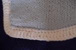 bord crochet 01.JPG