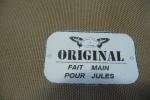 étiquette jules.JPG