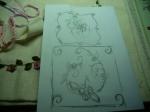 dessin creation.JPG