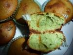 intérieur muffin.JPG