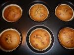 muffins sur la plaque.JPG