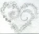 chéma coeur au ruban.jpg