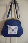sac bleu anne.JPG