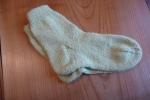 ma 1ère paire de chaussettes.JPG