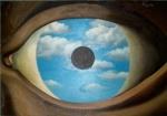 medium_magritte%20oeil.jpg