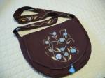 un sac pour moi01.JPG